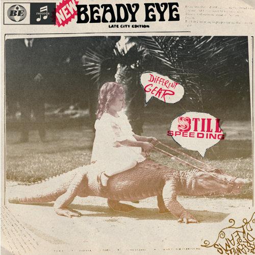 Un disco, un gif Beady_eye_album_sleeve