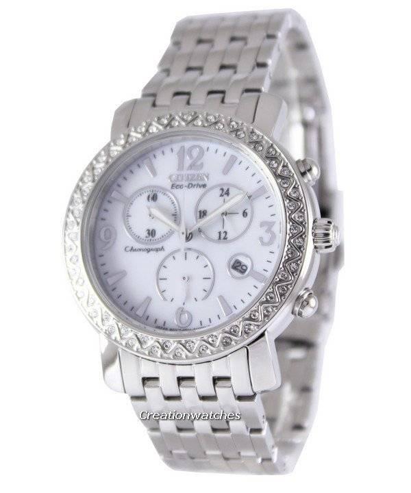 Avis achat 1ère montre femme FB1290-58A_LRG