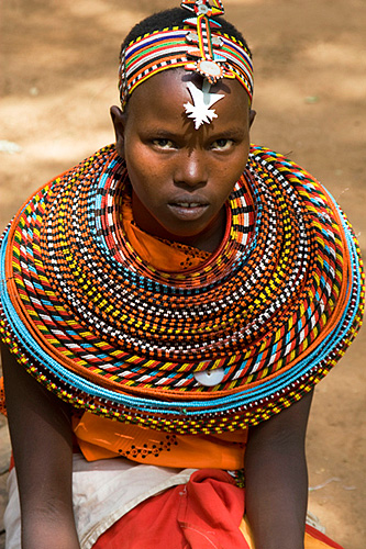 Afrika - Page 8 African_people16_lg