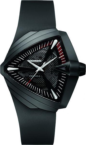 News : Hamilton Ventura XXL Automatic H24615331-hamilton-ventura-xxl-elvis-watch-large