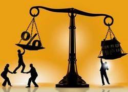 Благосостояние и финансовая грамотность