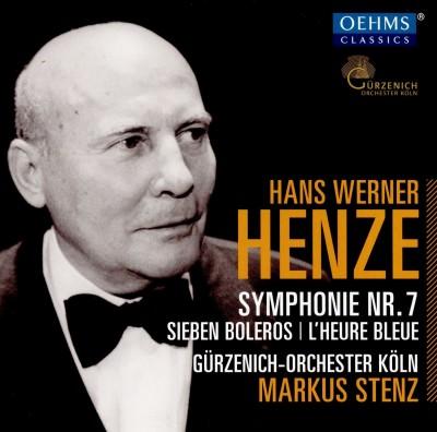 Hans Werner HENZE (1926-2012) - Page 5 81S8OTUMHHL._SL1395_-400x396