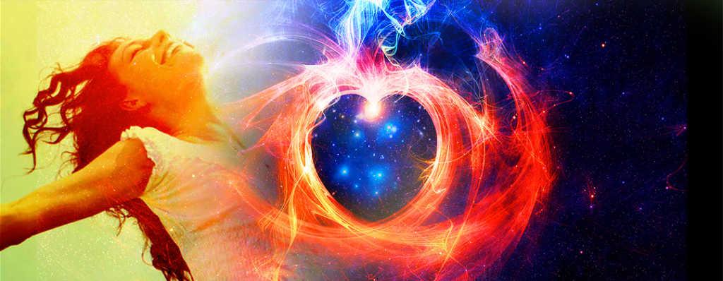 Zemra Forum Forza-guaritrice-cuore