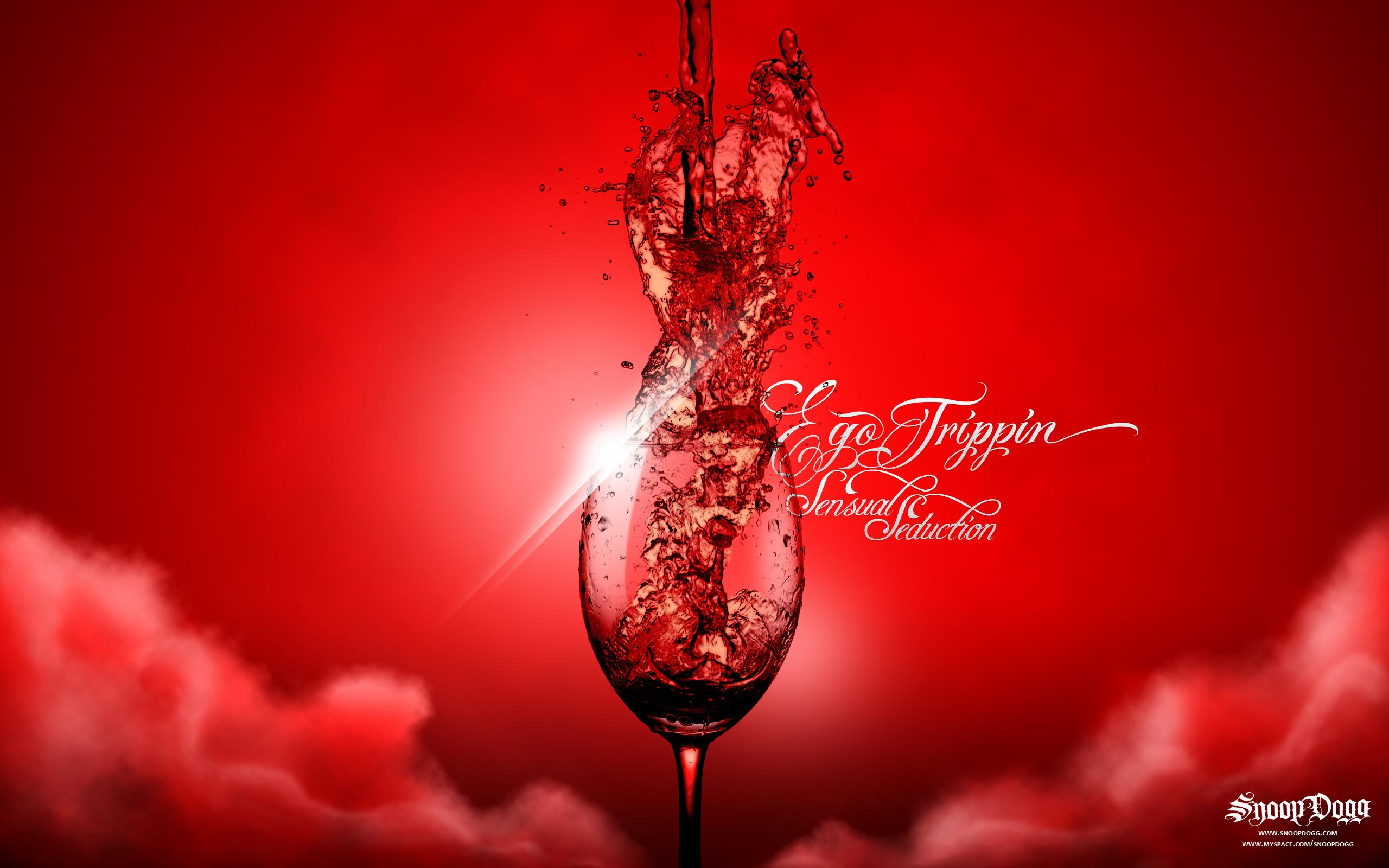 Volim crveno - Page 5 6882-org-Ego%20Trippin%20-%20Sensual%20seduction%20-%20Round%201