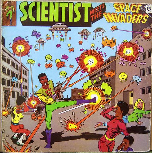 Reggae  1981_Scientist-Scientist_meets_the_Space_Invaders
