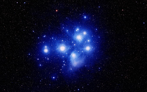 2ª Aula de Astronomia Crestock-133928-2560x1600