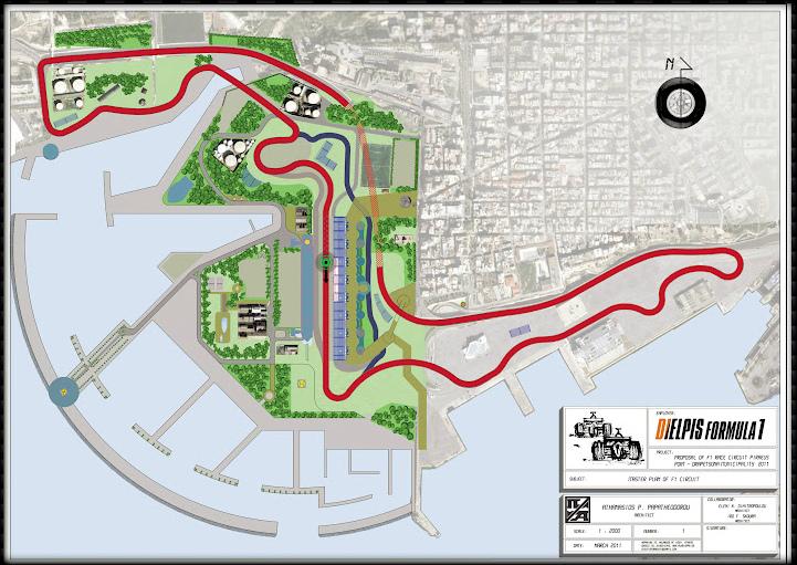 Dielpis Formula 1 Master-plan-dielpis-formula1