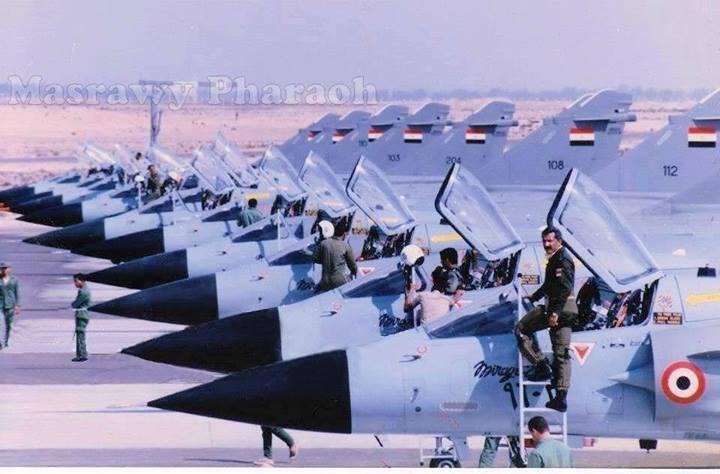 الصناعة العسكرية المصرية في حوار مع ابوغزالة 1236186_580574878655655_1326458339_n
