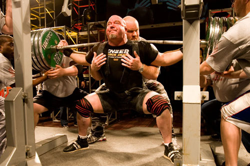 The Culture Cup Round x - Adam is a naughty naughty boy - Page 2 Weight-train-ex-mus1