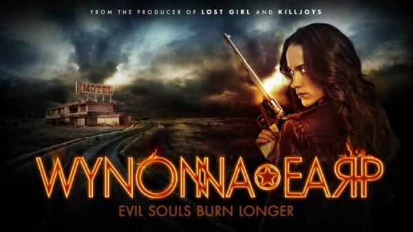 Wynonna Earp [Série] Wynonnaearp_2-600x337