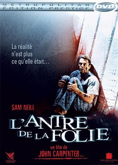Les références à Stephen King L-antre-de-la-foli-john-carpenter-critique-film