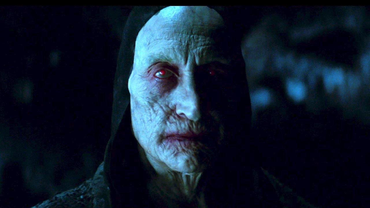 [Jeu] D'où sort cette image? - Page 4 Dracula-untold-02