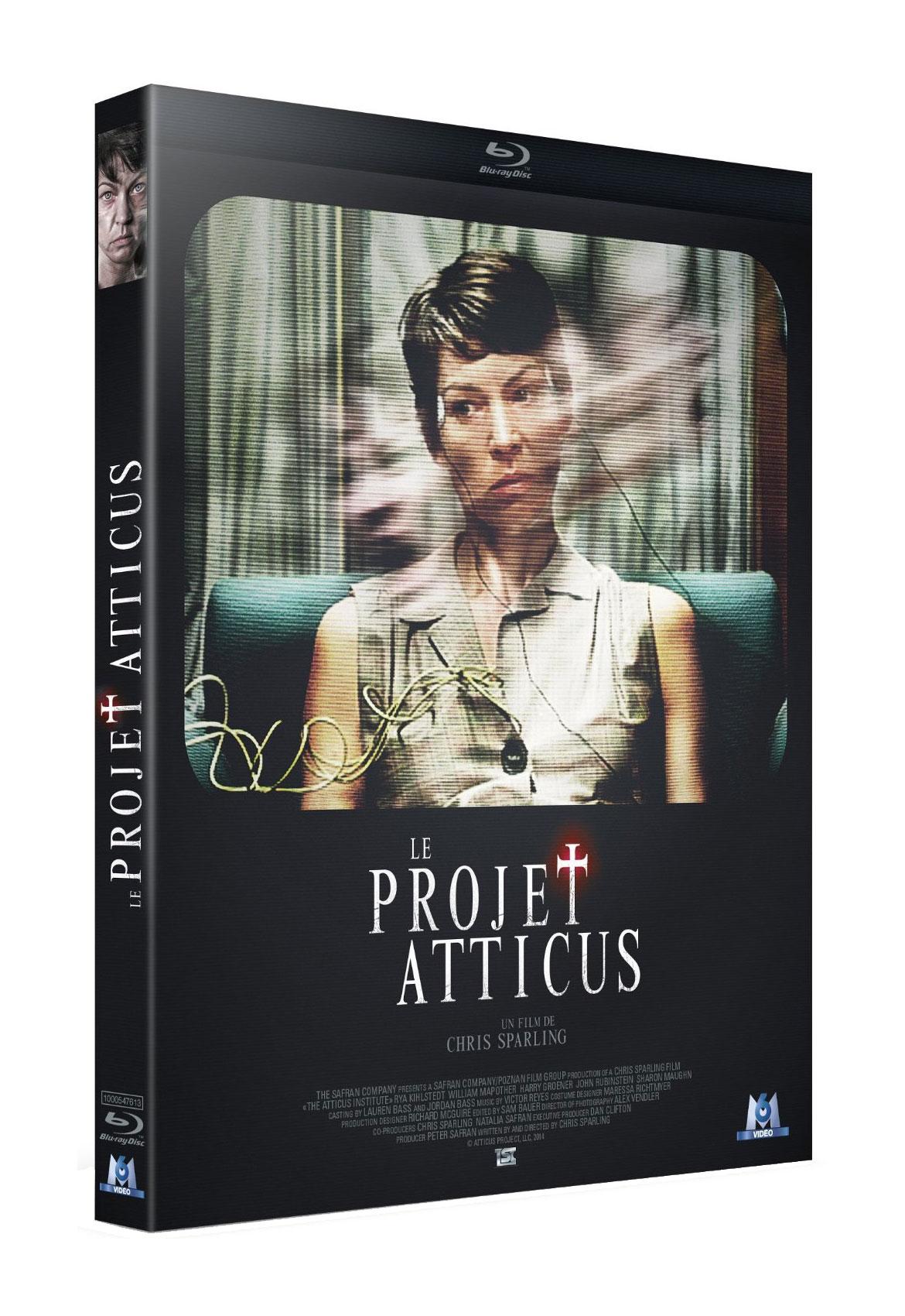 résumé vf de cette histoire vrais   Le Projet Atticus   aprés censsure Atticus-Blu-ray