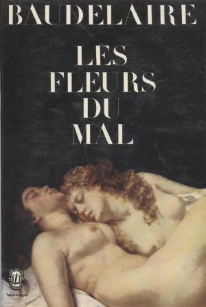 Pour mieux vous connaître... Baudelaire