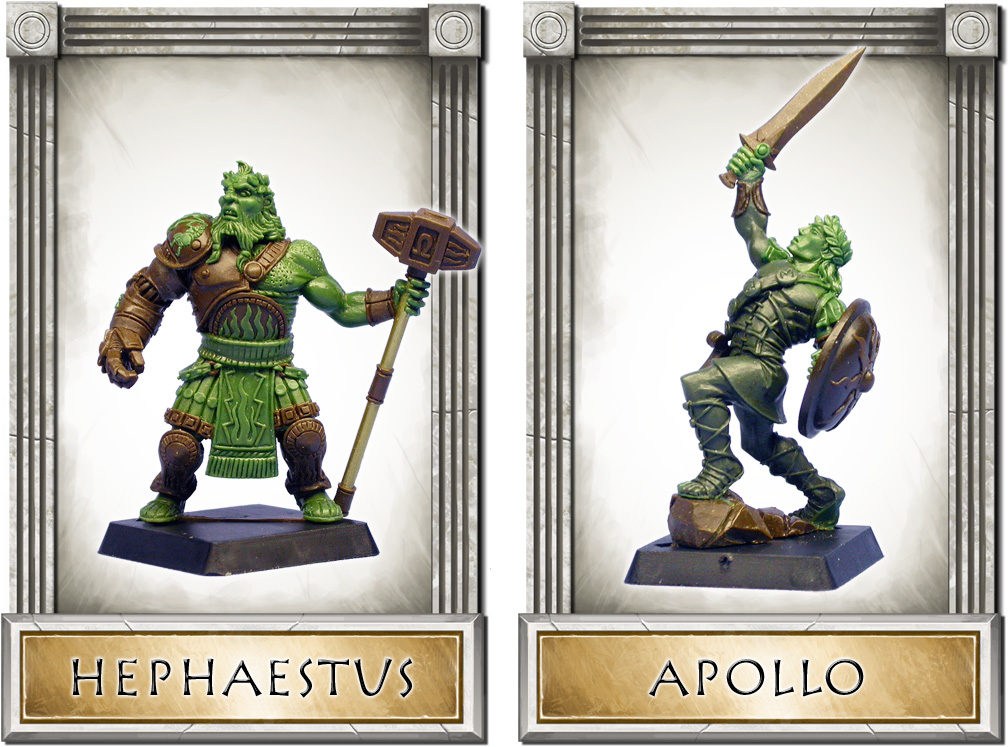 Wargods of Olympus 2Hephy-Apollo-flattened