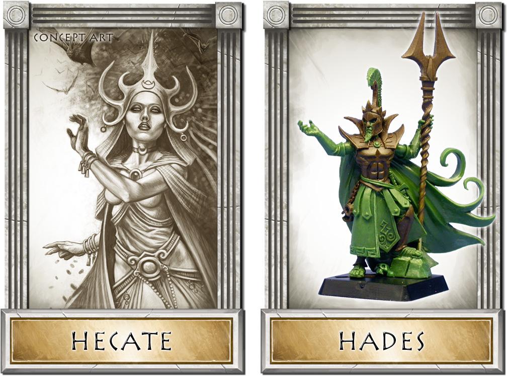 Wargods of Olympus 3Hecate-Hades-flattened