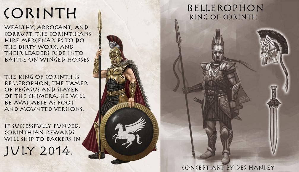 Wargods of Olympus Corinth-_large