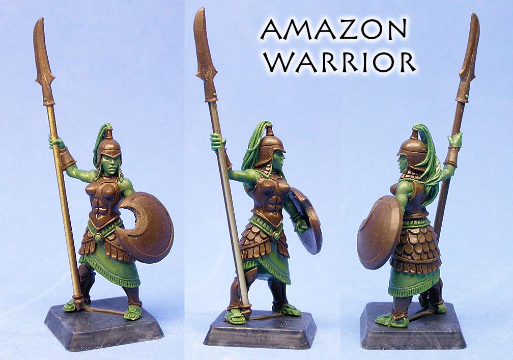 Wargods of Olympus Amazon-large