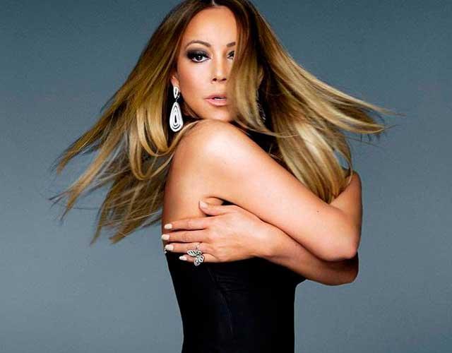Elección de Logo y Frase Mariah Carey - Página 3 Mariah-carey-photoshop-infinity