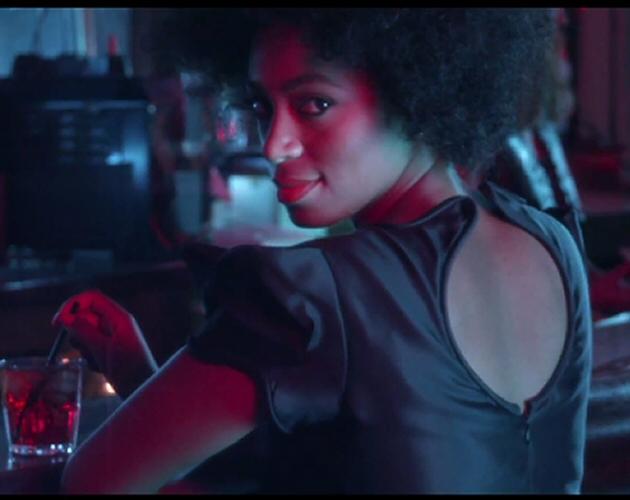 NEWS sobre Solange 'Single: Losing You (VIDEO PÁG 6)' - Página 3 Solange2