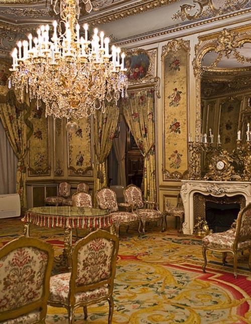 Palacio de Fernán Núñez Palacio-fernan-nu%C3%B1ez