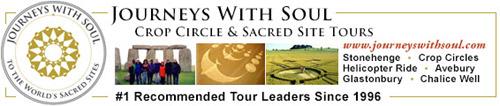 Crops Circles Agosto/2014 Crop-Circle-tour-banner-201
