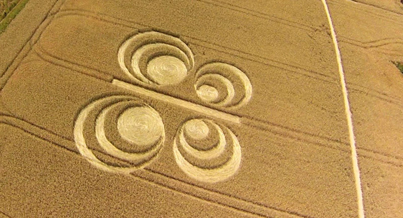 Crop circles 2016 13558785_1632520443741619_9