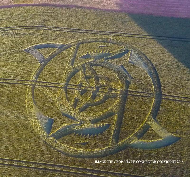 Crop circles 2016 G0015bbb