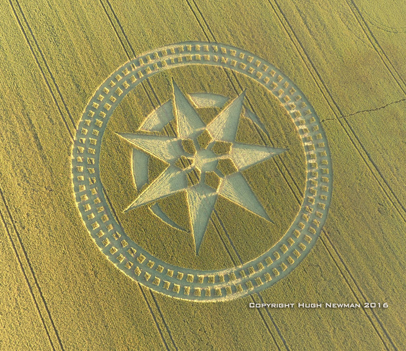 Crop circles 2016 - Página 2 Crop-stonehenge-sunset14