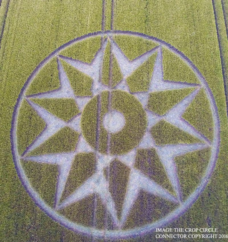Crop circles 2016 G0012458bb