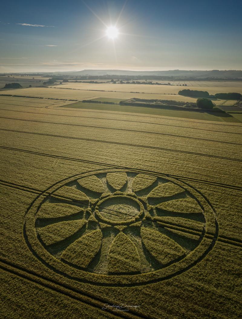 crop circles 2020 DJI_0516-Pano-Edit