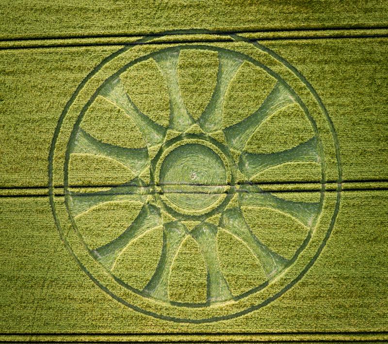 crop circles 2020 DJI_0530