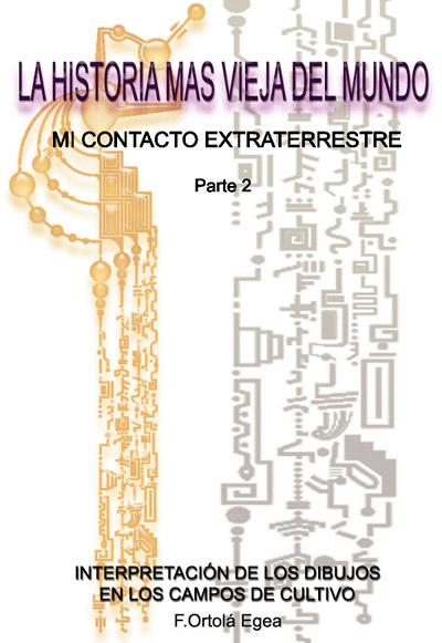 Crops Circles 2011 - Página 10 La-historia-mas-vieja-del-m
