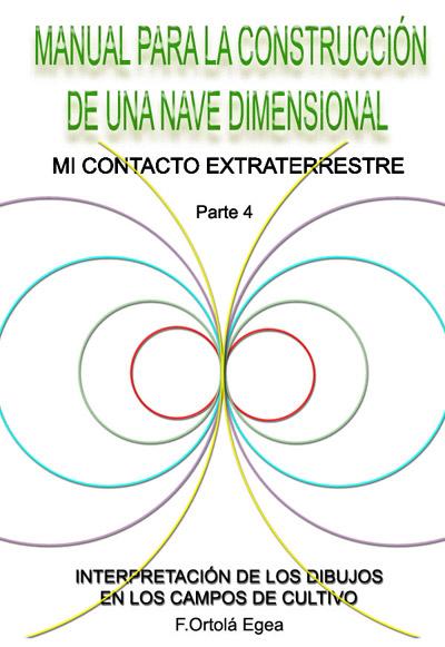 Crops Circles 2011 - Página 10 Manual-nave