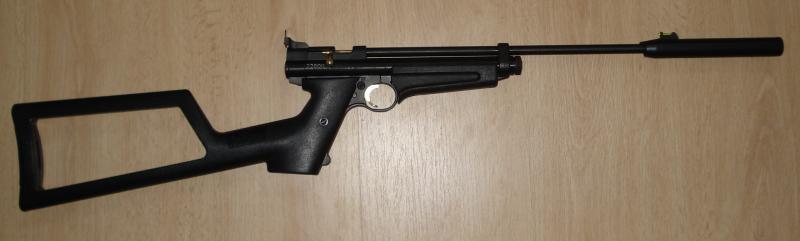 Mes armes 2250B-1077-silencer