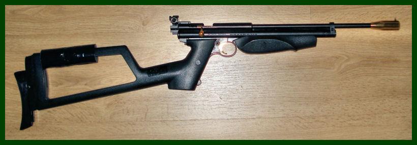 Mes armes 2289g-heightadjustablebuttpad-1