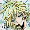 Personajes Av-fye