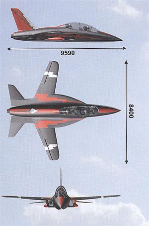 SR-10 Sr10_proekcii