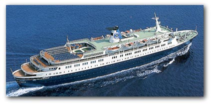 Qui peut m'identifier ce bateau - Page 2 Rl_solar