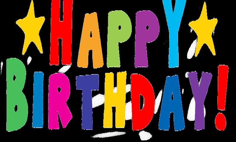 Joua-yeux zaaa-niii-verrr-sairrr' Jean-Christophe !  Happy_Birthday-Copier-800x480