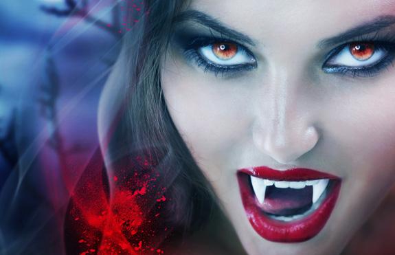 Вампиры и оборотни 2016-03-09-3