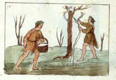 """"""" El Libro Perdido de Nostradamus """" - - - Recopilando imágenes : 42 de 82 Plate81"""