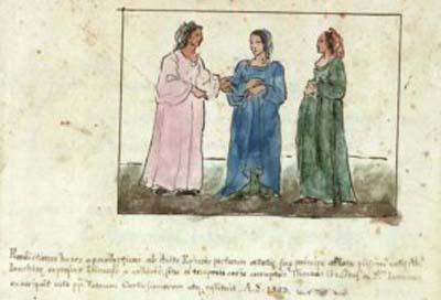 """"""" El Libro Perdido de Nostradamus """" - - - Recopilando imágenes : 42 de 82 Plate82"""