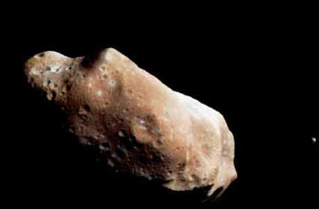Të Vërtetat e Fshehura - Faqe 10 Asteroid1