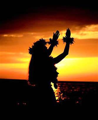 Гавайские праздники. Гавайская вечеринка. Гавайская магия. Гаваи ( кухня, танцы, мода ). Huna333