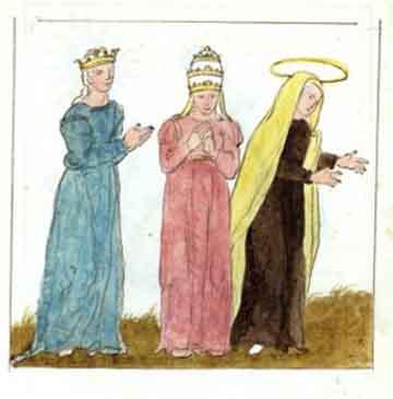 """"""" El Libro Perdido de Nostradamus """" - - - Recopilando imágenes : 42 de 82 Image44"""