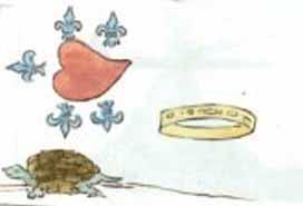 """"""" El Libro Perdido de Nostradamus """" - - - Recopilando imágenes : 42 de 82 Image52"""