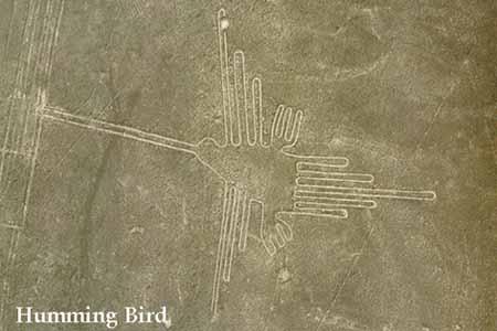 jicer - Page 15 Nazca.hum