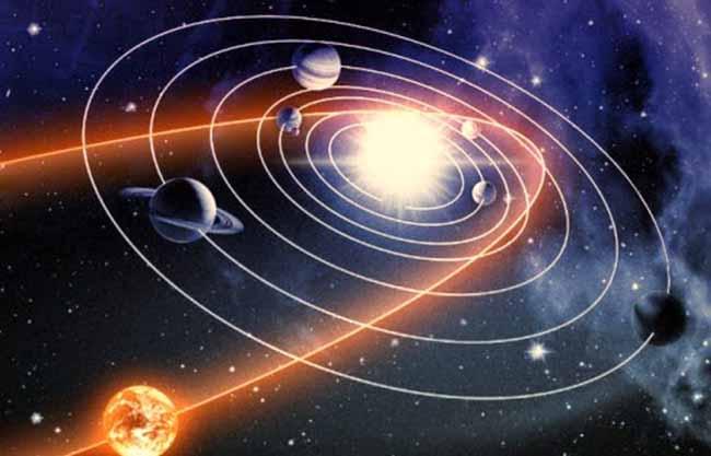 معجزة تحصل كل 5000 سنة Nibirureturn
