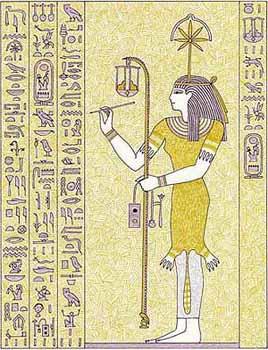 ¿Cual es la pelicula de tu vida?. - Página 3 Seshatglyphs